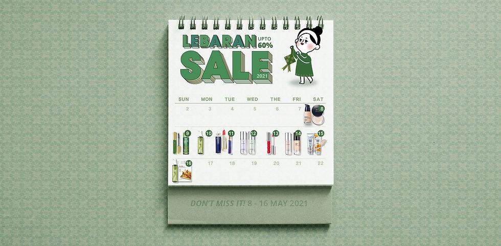 20210506 lebaran sale-web banner 사본.j