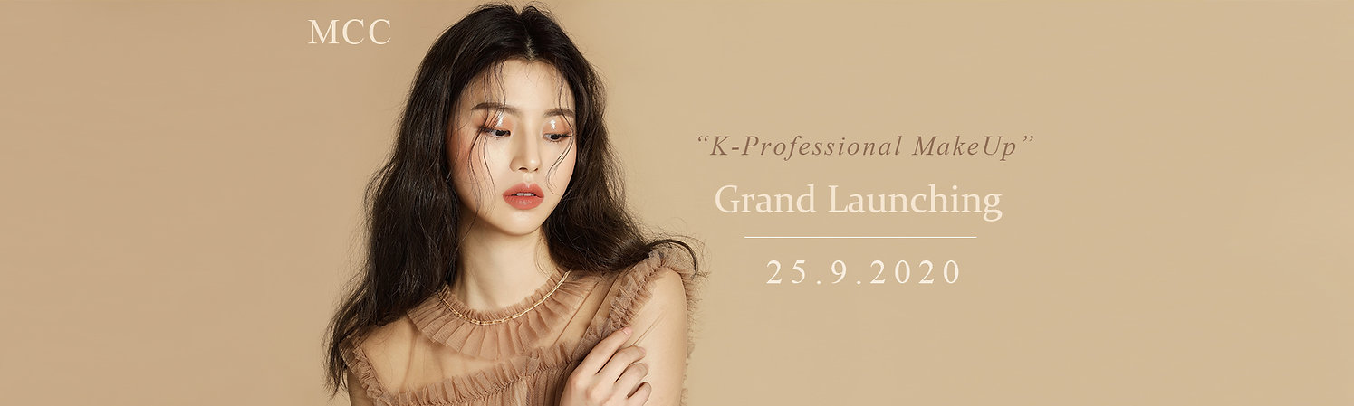 mcc-grand-launching-shop-banner2.jpg