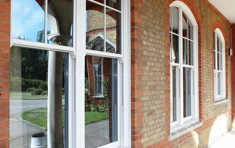 Timber Glazed Windows.jpg