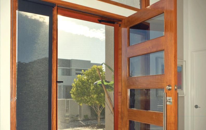 Timber Pivot Door.jpg