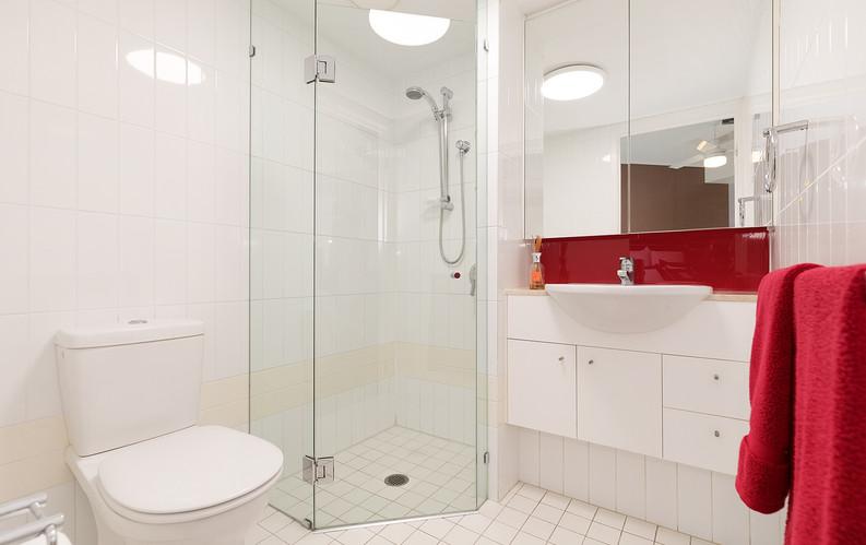 Frameless Shower Screen & Mirror.jpg