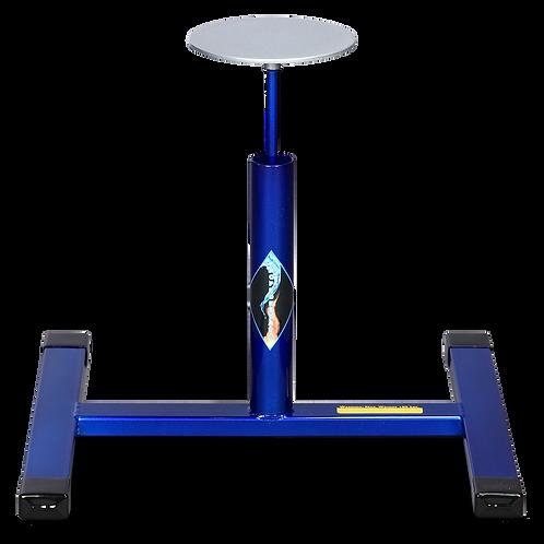 Blue Pro Pedestal