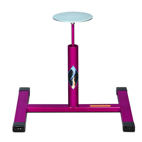 Candy Raspberry Pro Pedestal 2020