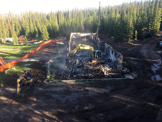 lodge demolition1.jpg