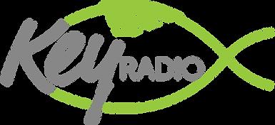 keyradio.png