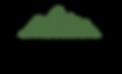 logo-full-green_edited.png