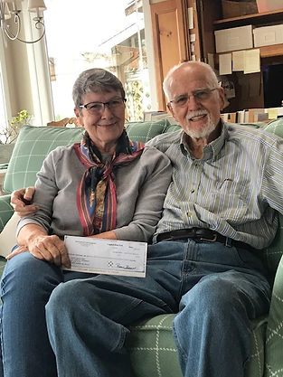 Charlie & Ann Photo 17,000.jpg