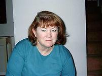 Bonnie Baker - Board.jpg