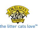 Dr.ElseyLitter.png
