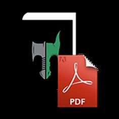 Book + PDF