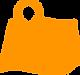 иконка карта.png