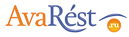 аварест лого.png