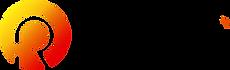 лого ritos.png