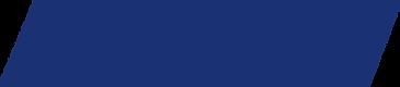 синяя плашка.png