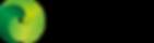 лого inspiro.png
