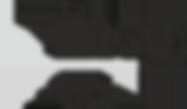 лого incg.png