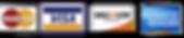 major-Credit-Card-Logos-1024x211.png