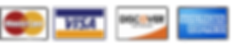 major-Credit-Card-Logos-1024x211.png