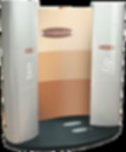 Autobronzer-460x555.png