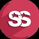 ss-logo-200x2001.png