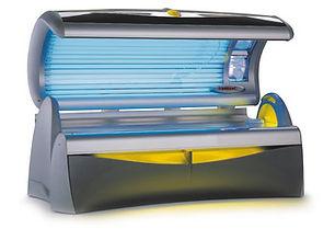 diva4-tanning-bed.jpg