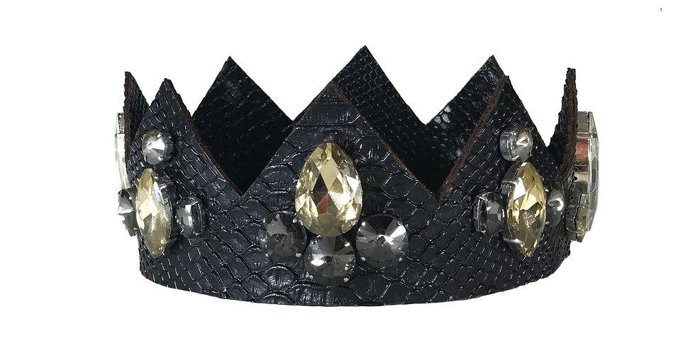 Magical Arts Crown