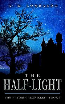 TheHalfLight.jpg