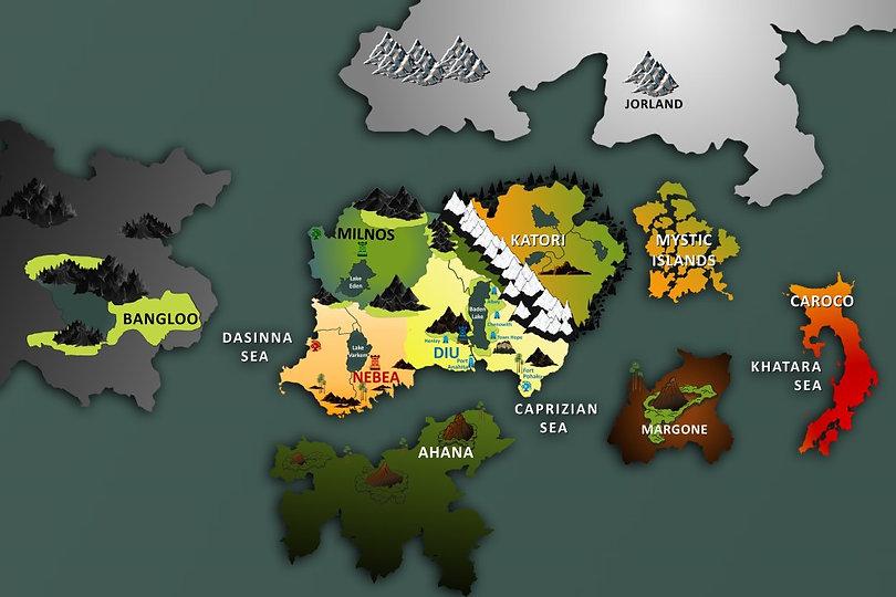 KatoriChronicles-Map-WIDE-web.jpg