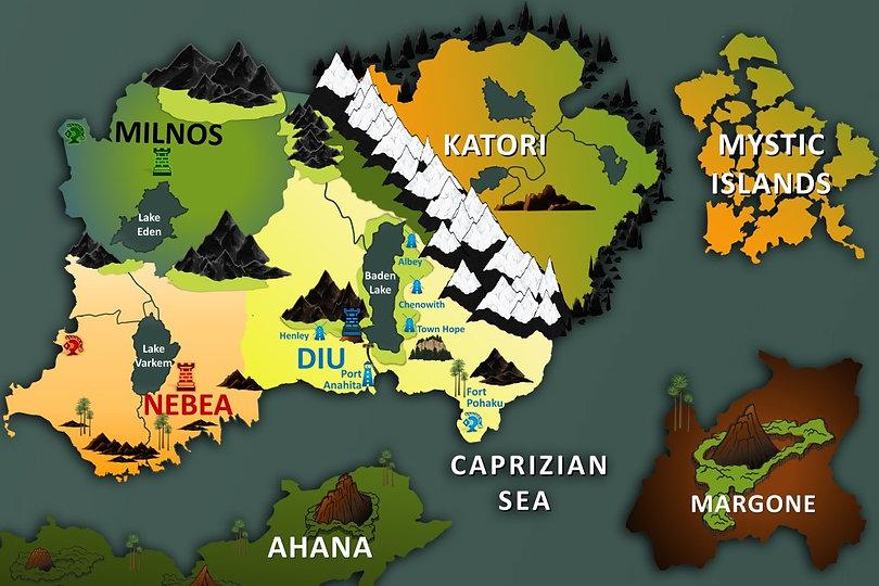 KatoriChronicles-Map-Book2-Web.jpg