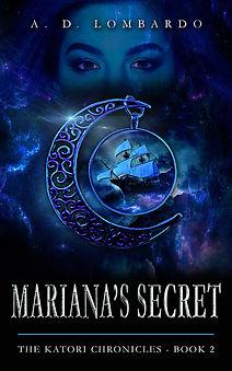 Marianas-Secret-RGB-EBOOK-Nov2019-Web.jp