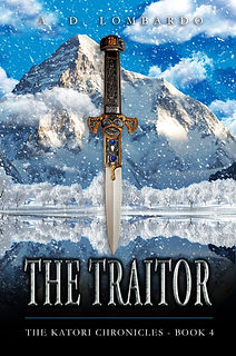 The-Traitor-Book-4-Cover---SNOW-rgb.jpg