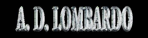 A-D-Lombardo_edited.png