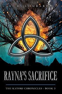 Raynas-Sacrifice-Triquetra-RGB-WEB.jpg