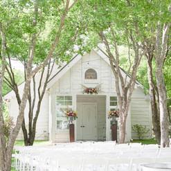 Chandler Chapel