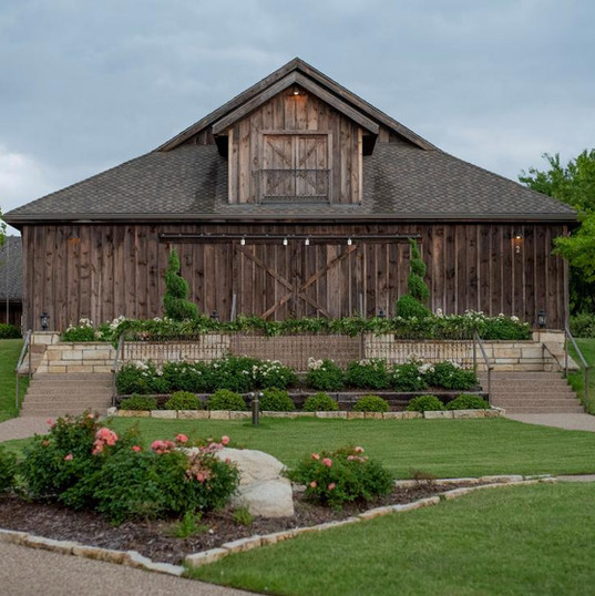 Bella Barn