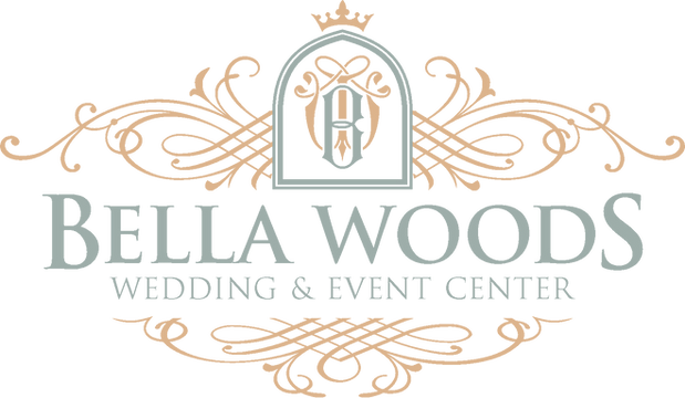bella_woods_full_logo_high_rez PNG.png