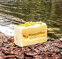 Solid-Soap-Bars-vs-liquid-soaps