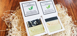 Mens Soap Gift Boxes (4)