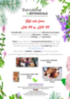 Product List 2020 - Website - v1.3 Page