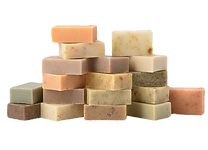 Soap bars_edited.png