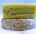 Natural_soap_trays.jpg