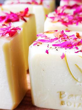 Kaolin Clay with Rose petals 1.jpg