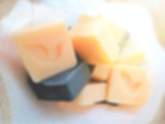 Mini-soaps%20_edited.jpg