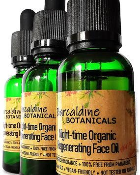 Face Oil 3 bottles cut.jpg