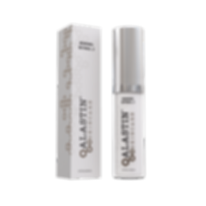 AS_Renewal-Retinol-.png