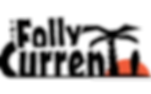 folly-current-logo-web.png