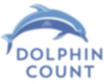 DophinCount_Logo_v1.jpg