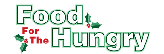 FoodForTheHungry-NoBackground.png