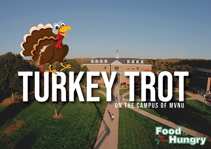 Turkey Trot Graphic.png