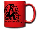 exemple mug.png